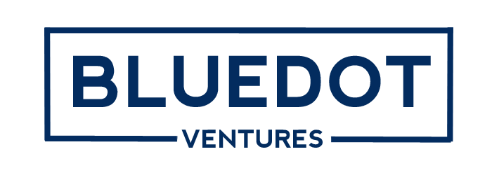 Bluedot Ventures