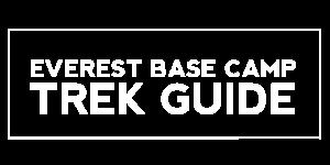 EBC-Trek-Guide-Logo