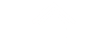 accelerate homes logo