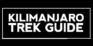 climb-kilimanjaro-guide-logo