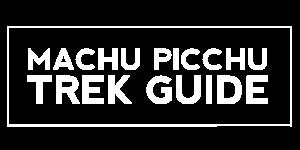 machu-picchu-trek-logo