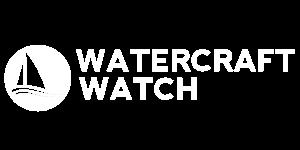 watercraft watch